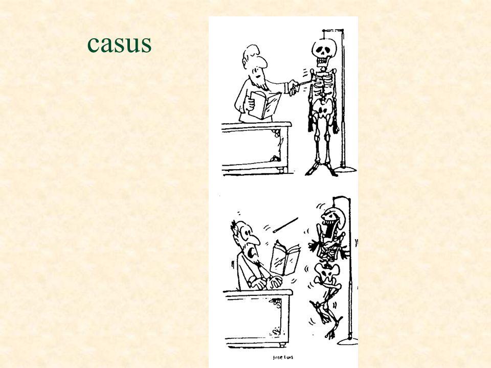 casus