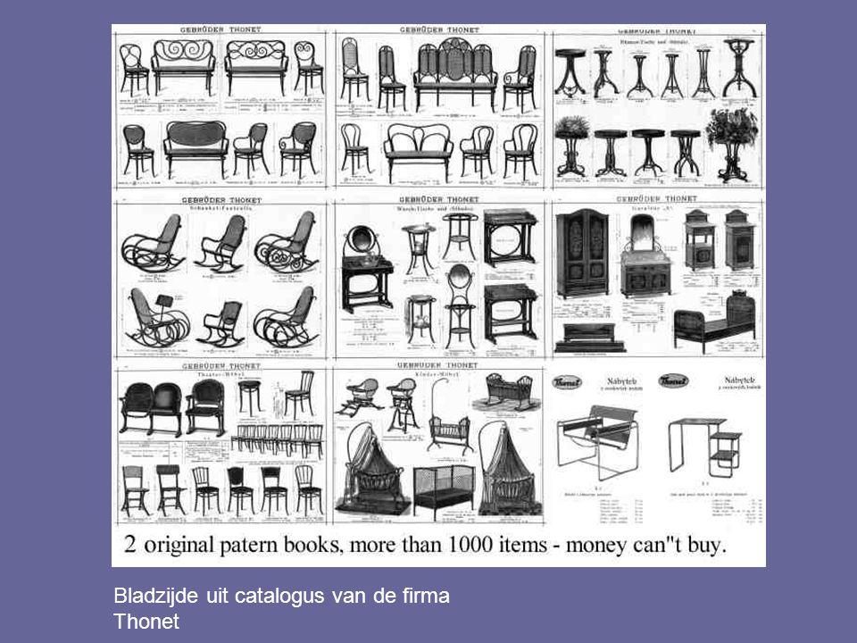 meubelstijlen in de 19de en 20ste eeuw ppt video online download. Black Bedroom Furniture Sets. Home Design Ideas