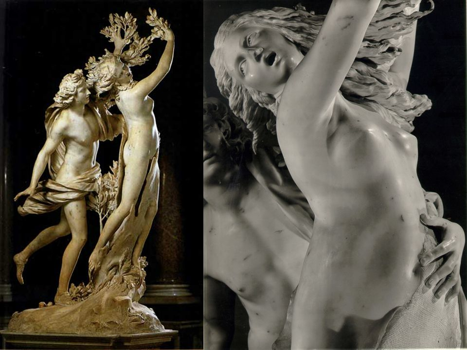 Mythologische verhallen:
