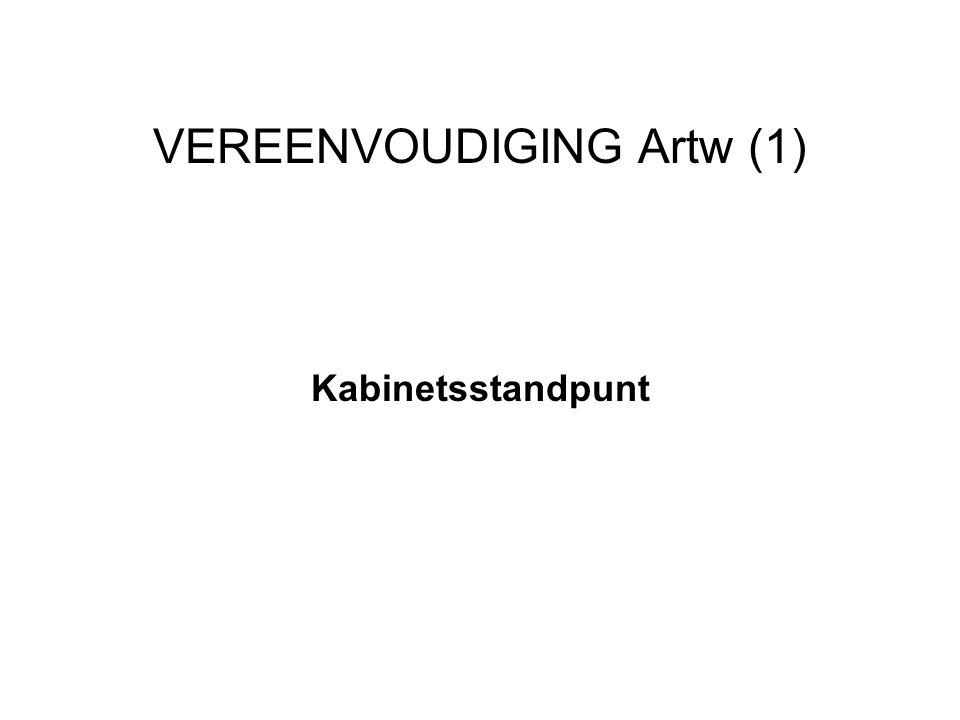 VEREENVOUDIGING Artw (1)
