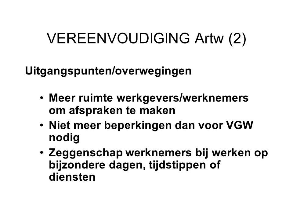 VEREENVOUDIGING Artw (2)