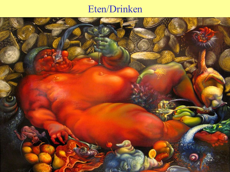 Eten/Drinken 40