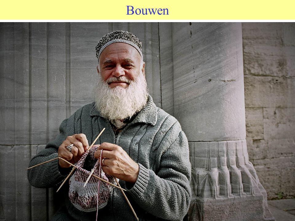 Bouwen 48
