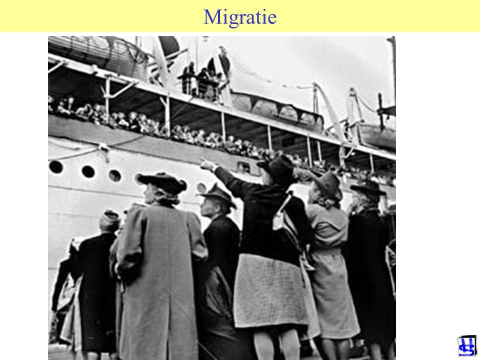 Migratie 54