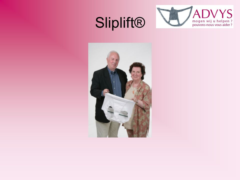 Sliplift®