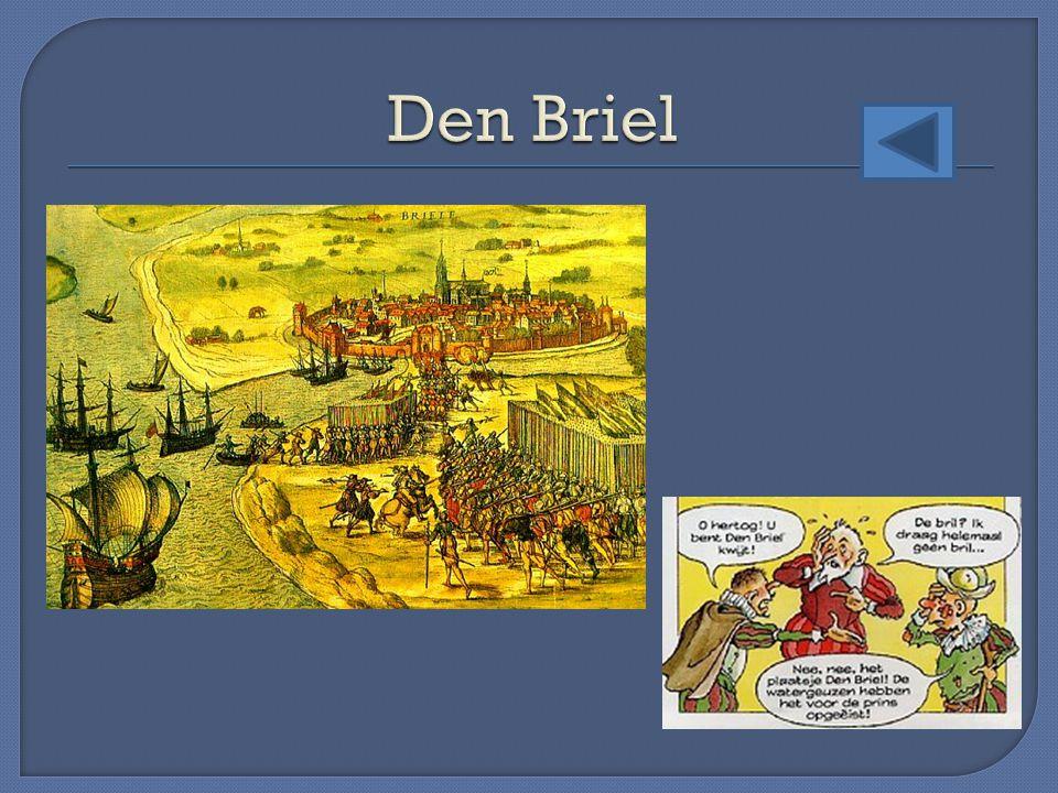 Den Briel