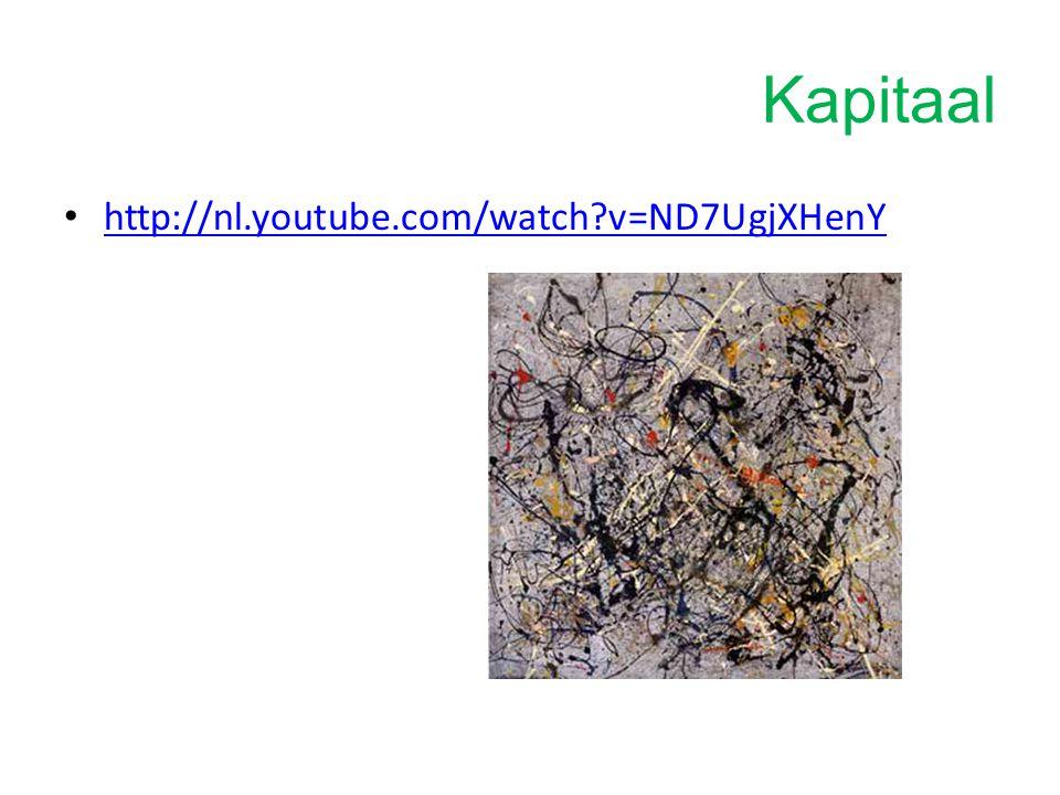 Kapitaal http://nl.youtube.com/watch v=ND7UgjXHenY