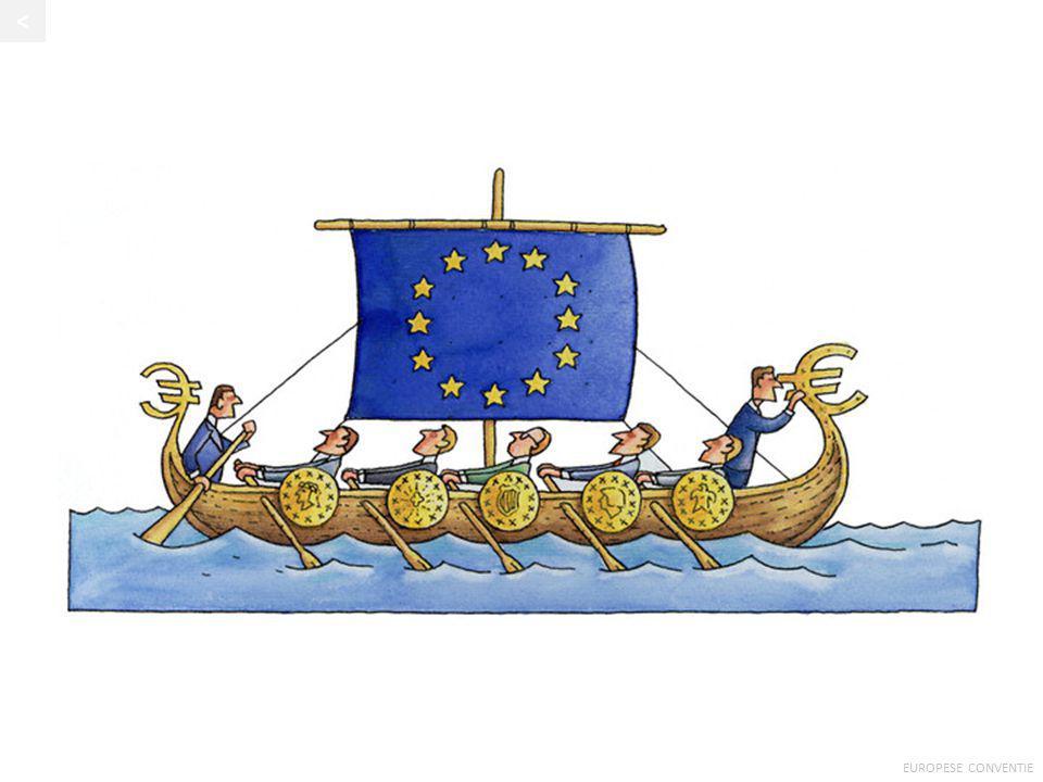 < Europese conventie