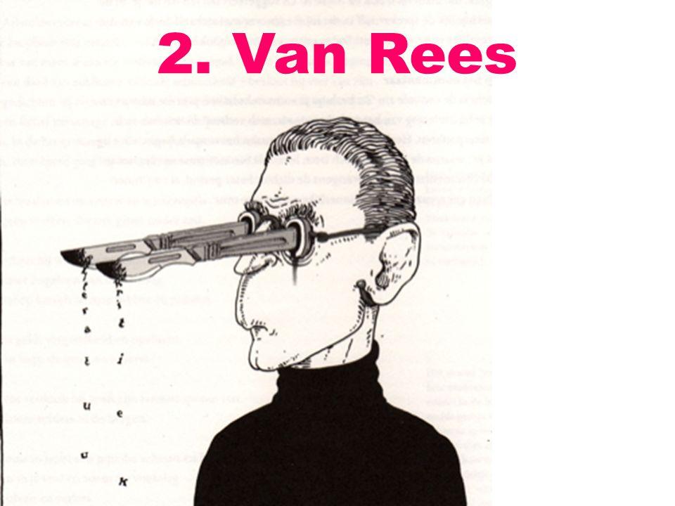 2. Van Rees