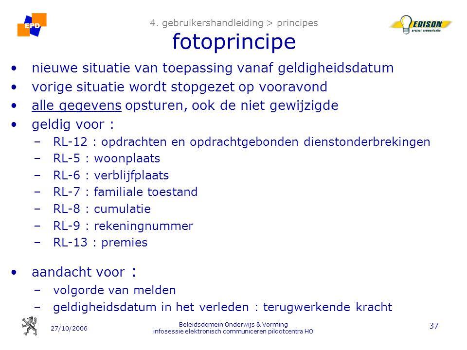 4. gebruikershandleiding > principes fotoprincipe