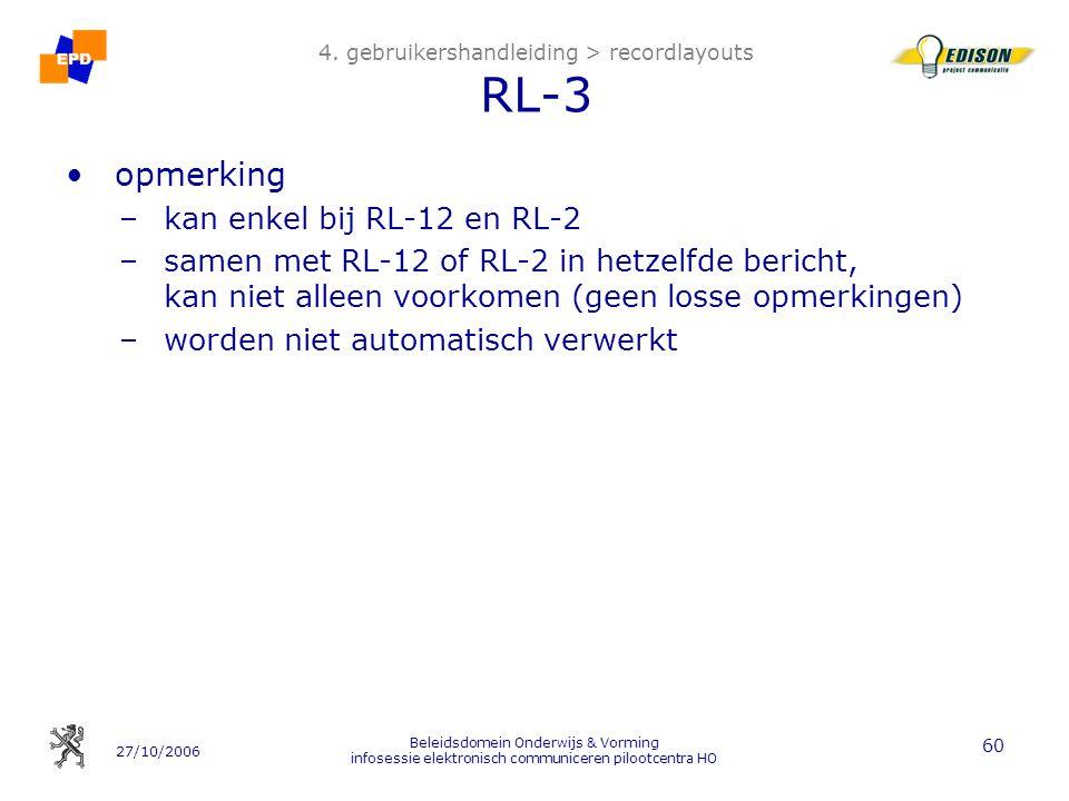 4. gebruikershandleiding > recordlayouts RL-3