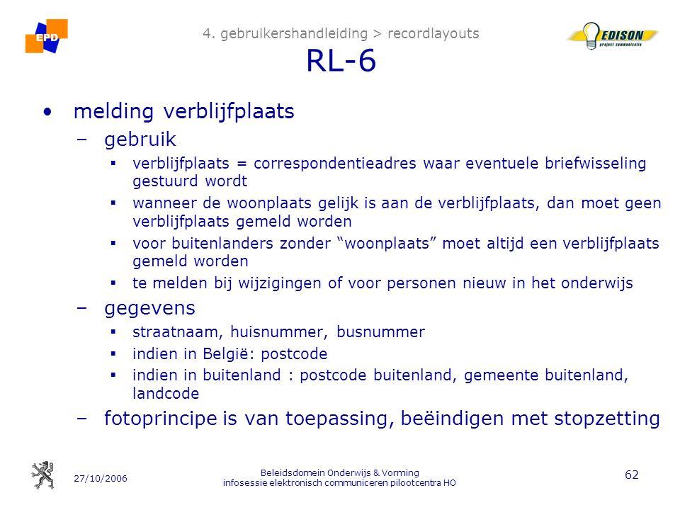 4. gebruikershandleiding > recordlayouts RL-6