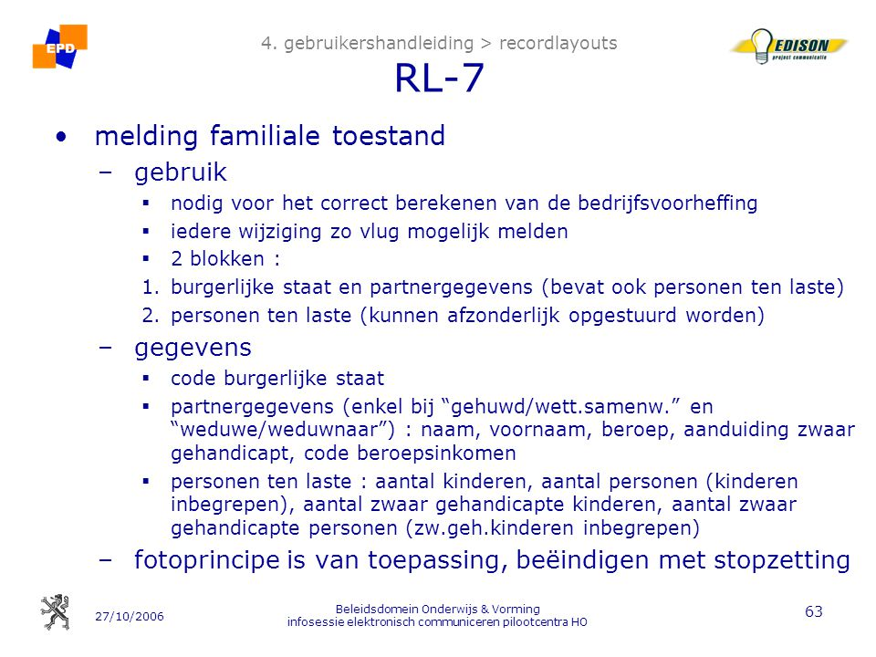 4. gebruikershandleiding > recordlayouts RL-7