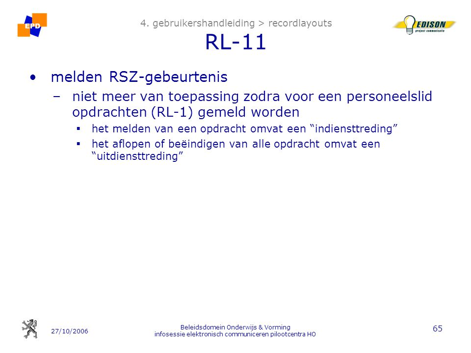 4. gebruikershandleiding > recordlayouts RL-11