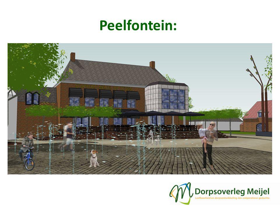 Peelfontein: