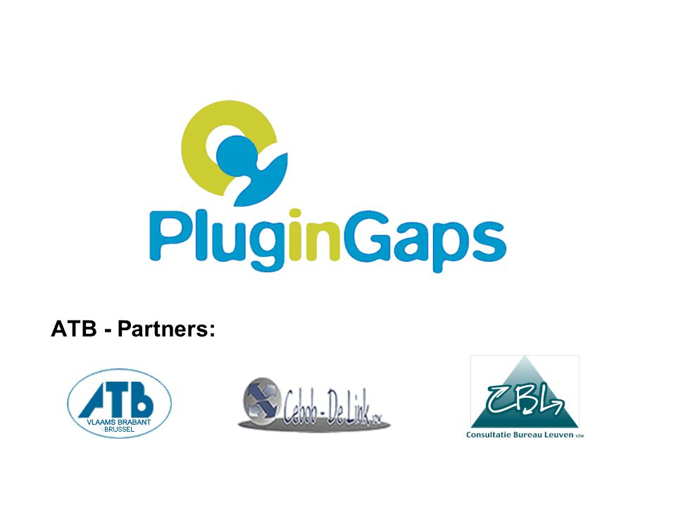 ATB - Partners: