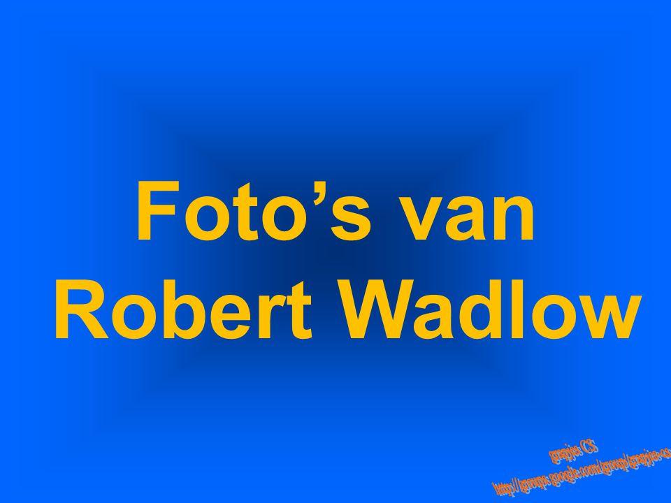 Foto's van Robert Wadlow