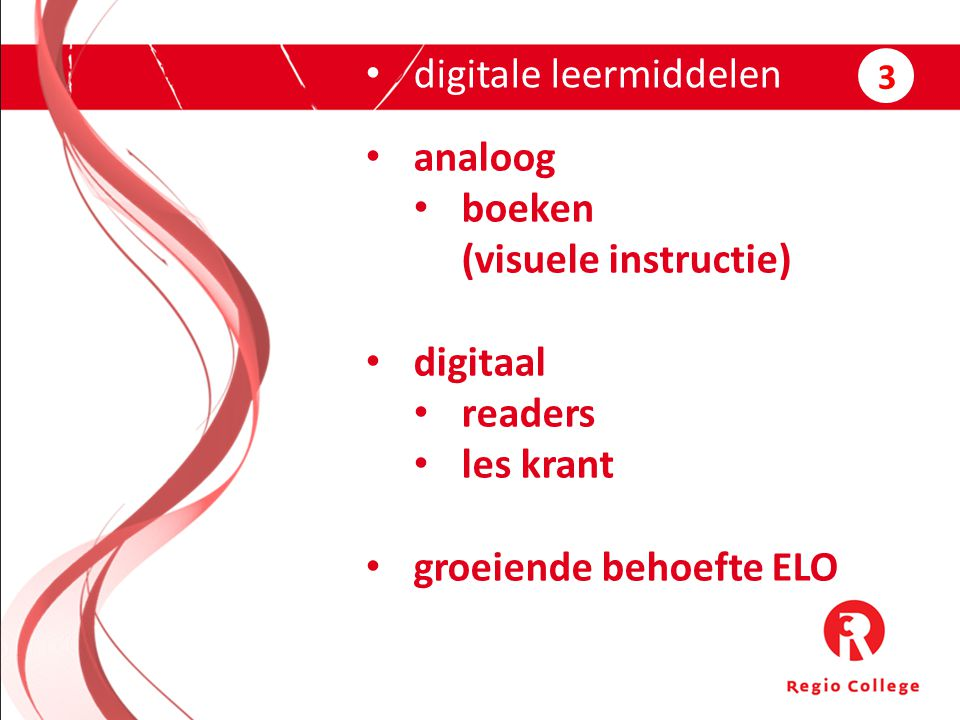 digitale leermiddelen