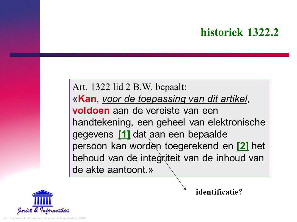historiek 1322.2