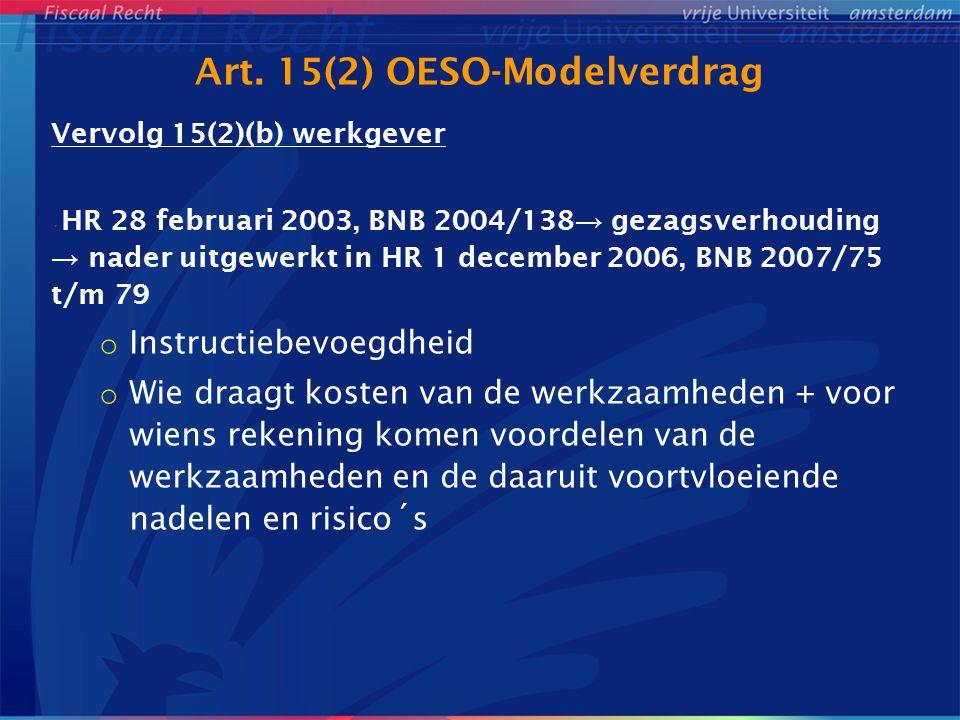 Art. 15(2) OESO-Modelverdrag