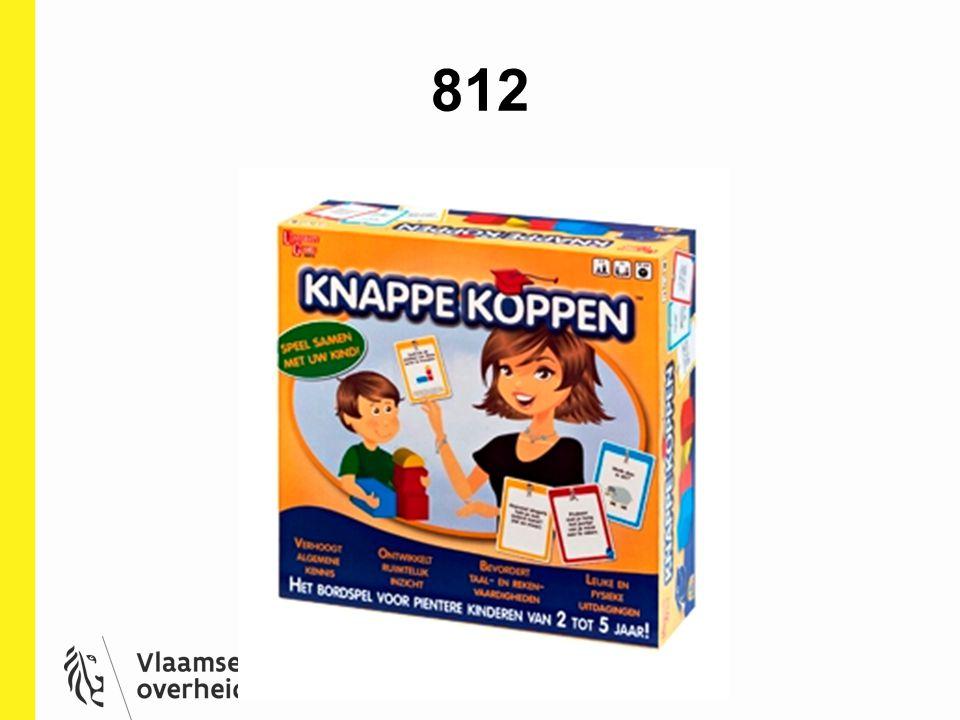 812 Koppen