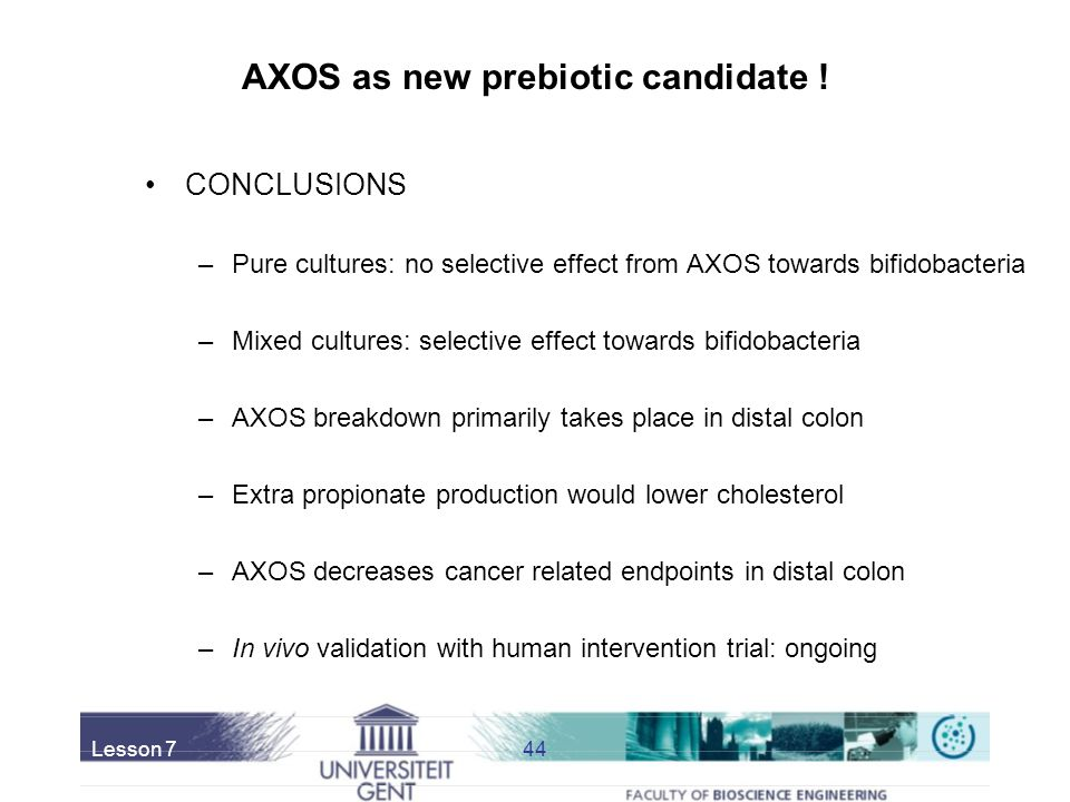 AXOS as new prebiotic candidate !