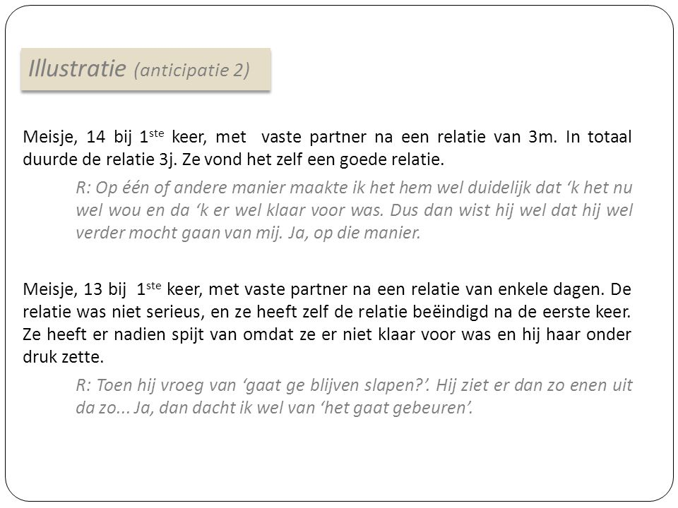 Illustratie (anticipatie 2)