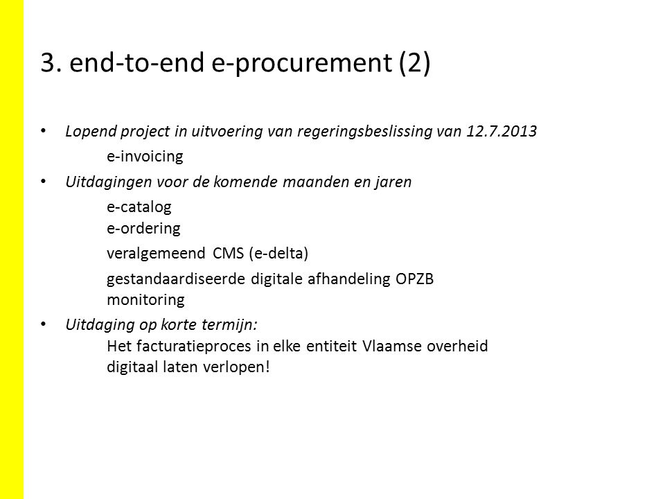 3. end-to-end e-procurement (2)