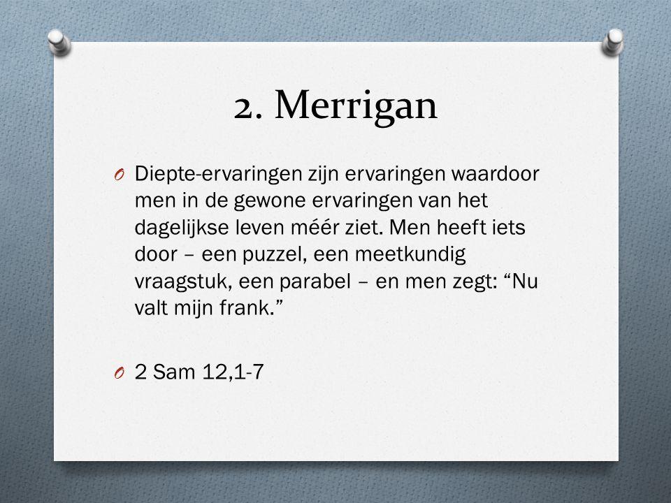 2. Merrigan