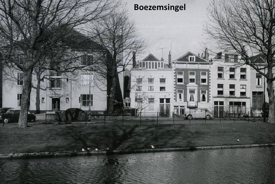 Boezemsingel