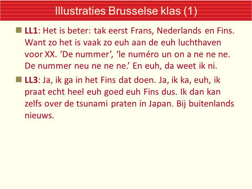 Illustraties Brusselse klas (1)