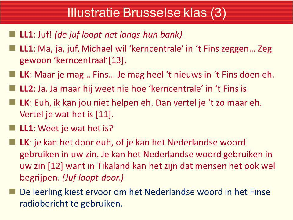 Illustratie Brusselse klas (3)