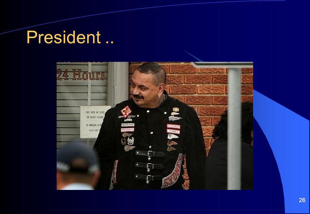 20-09-14 President ..