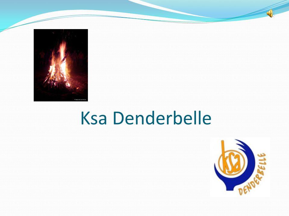Ksa Denderbelle