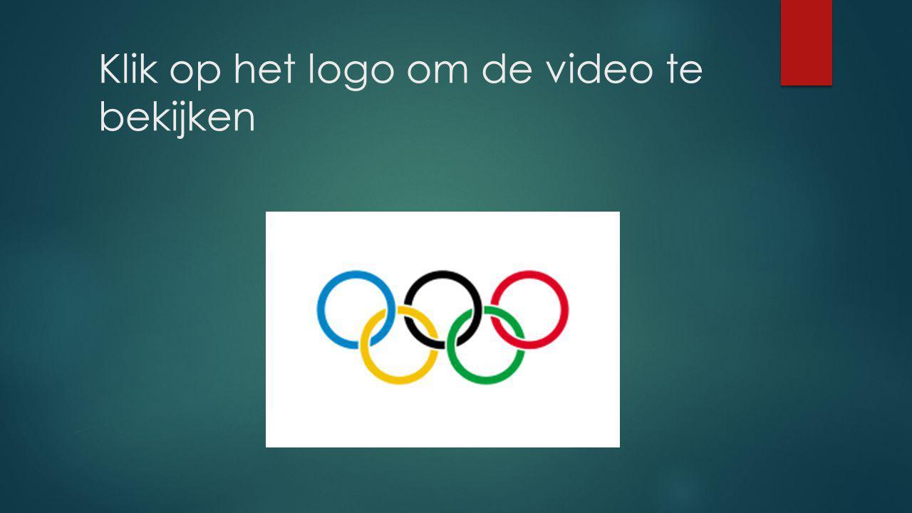 Klik op het logo om de video te bekijken