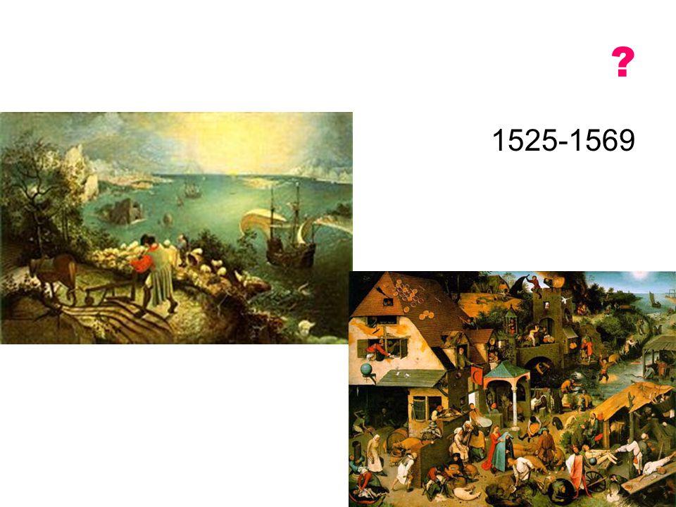1525-1569