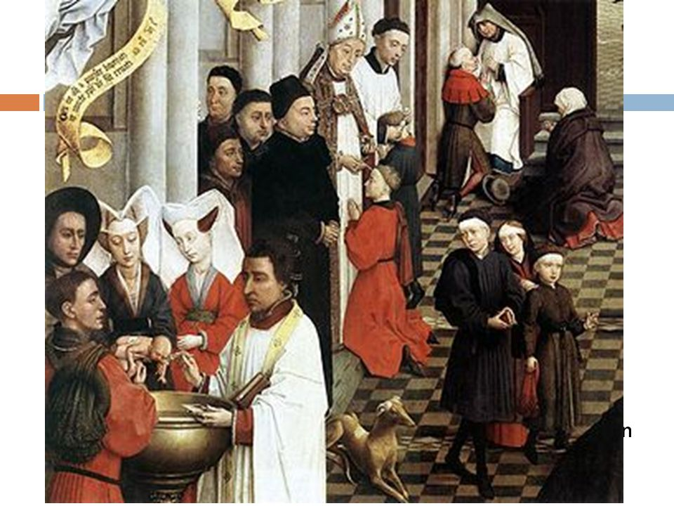 Opdracht 16 Grote stap Vormsel Godsdienst Christendom