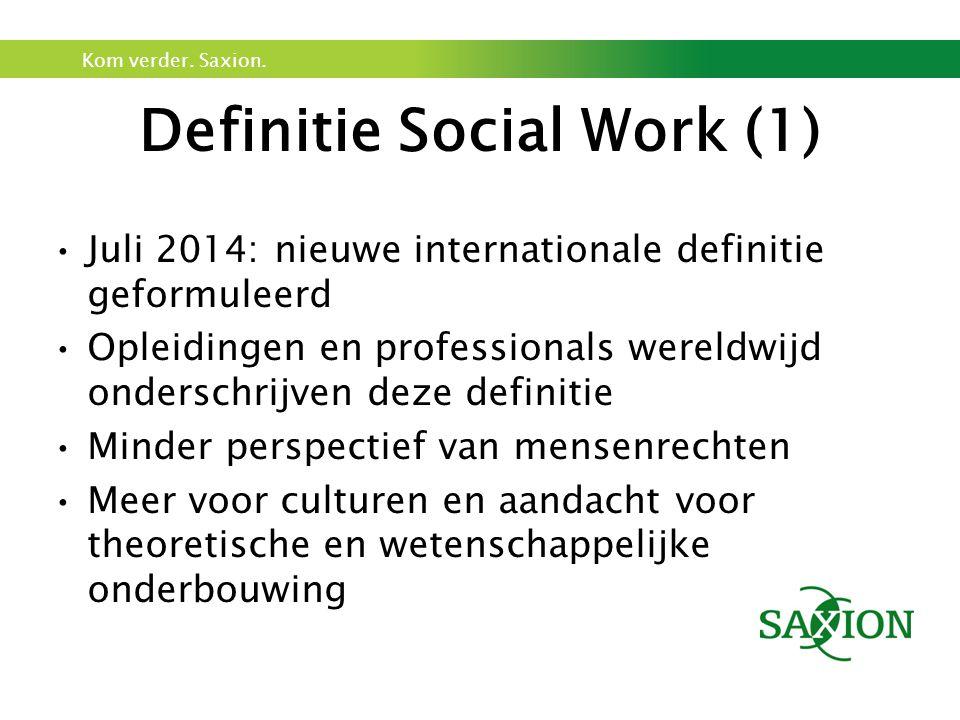 Definitie Social Work (1)