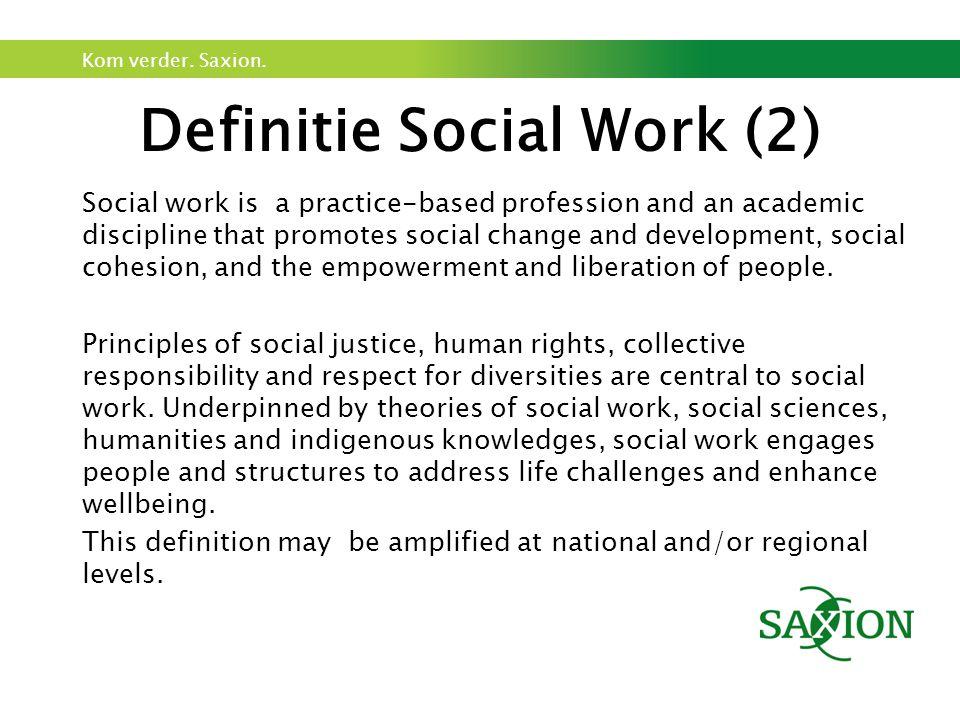 Definitie Social Work (2)