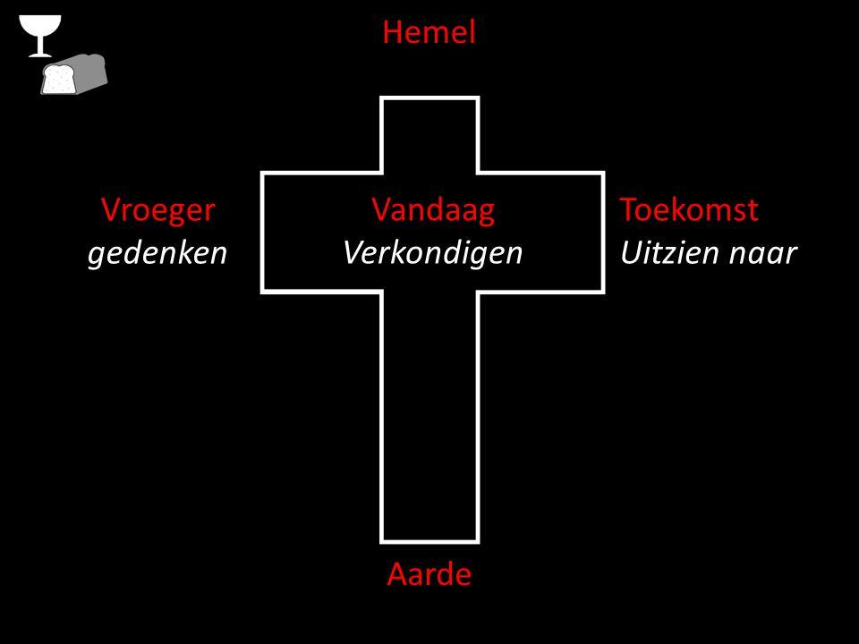 Verbonden met Christus