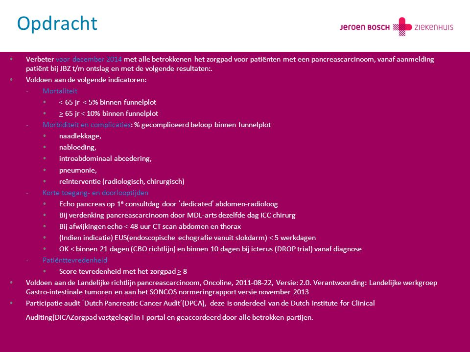 auditing opdracht 1 21 introduction to auditing  you only use the unified audit facility table 21-1 summarizes the features of these two modes and how you enable them.