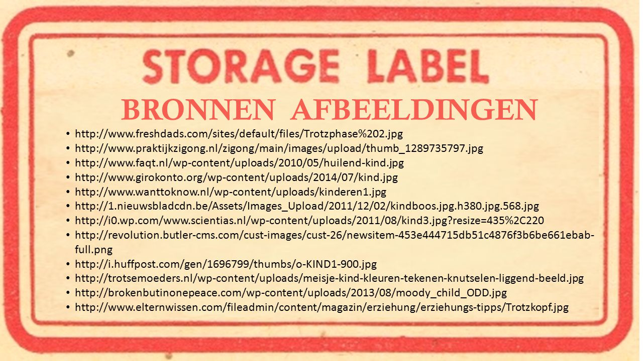 BRONNEN AFBEELDINGEN http://www.freshdads.com/sites/default/files/Trotzphase%202.jpg.