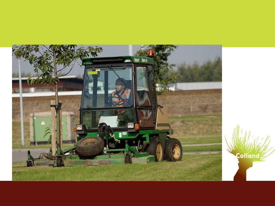 Ketenaanpak agrarisch