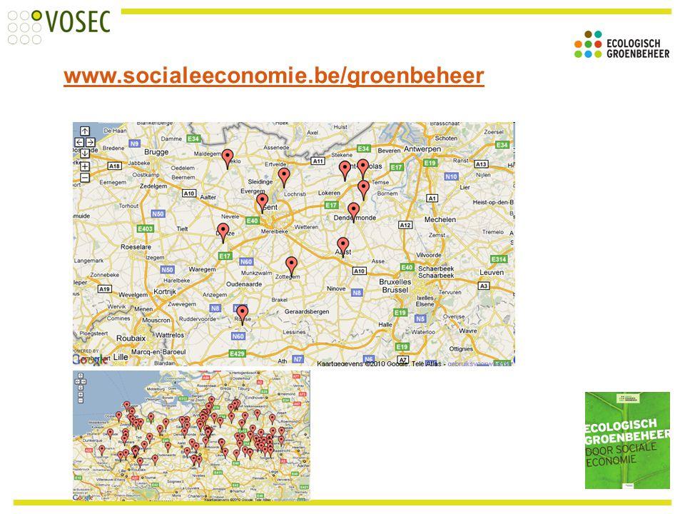 www.socialeeconomie.be/groenbeheer