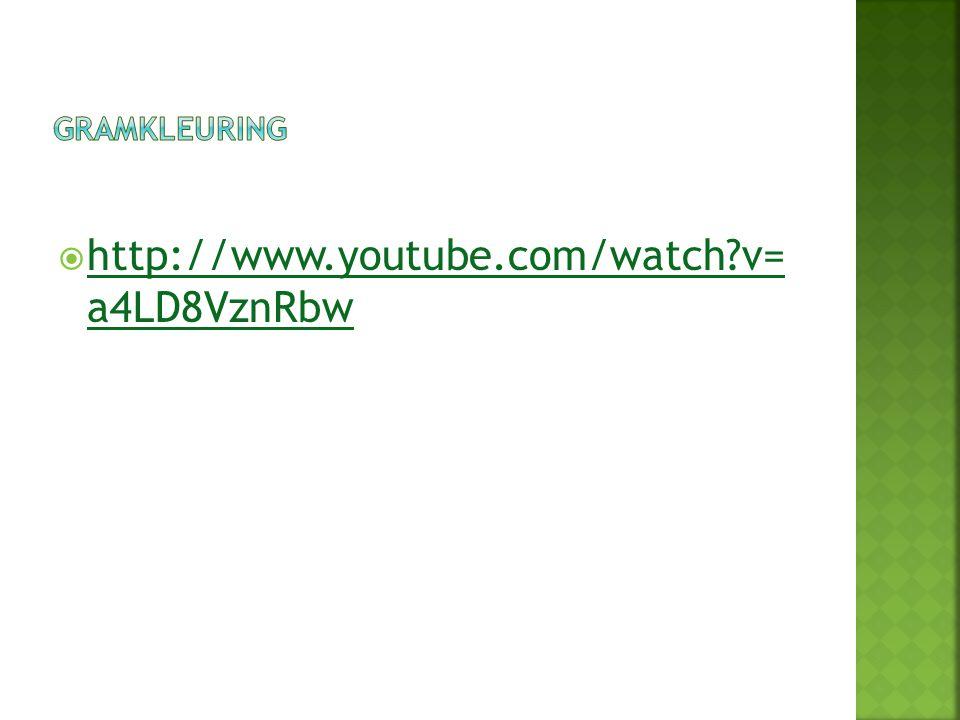 http://www.youtube.com/watch v= a4LD8VznRbw