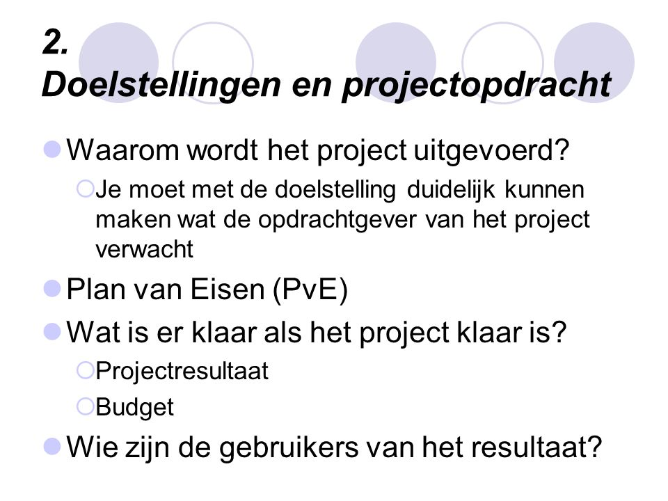projectresultaat plan van aanpak FREE Online Website Malware Scanner | Website Security Monitoring  projectresultaat plan van aanpak