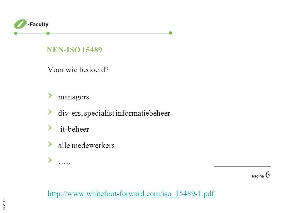 iso 15489 pdf free download