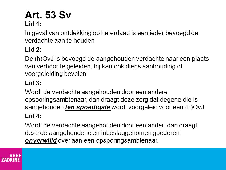 Art. 53 Sv