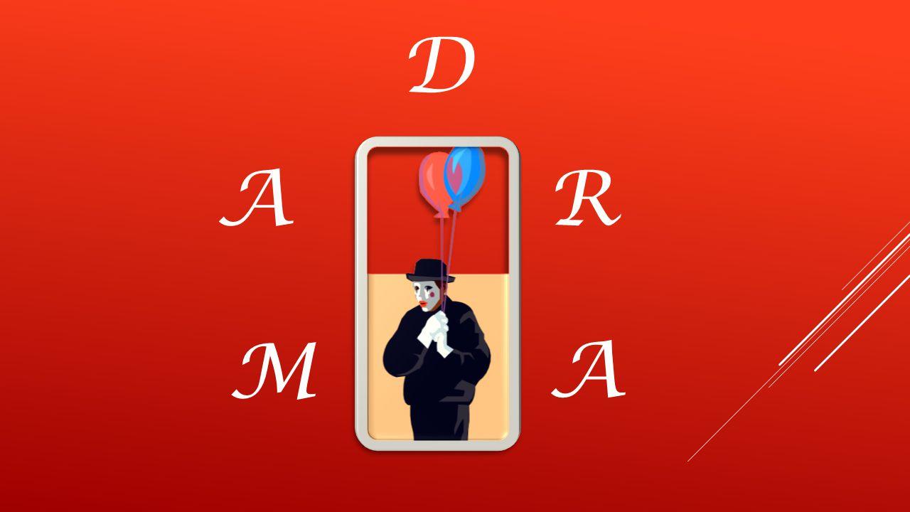 D A R M A