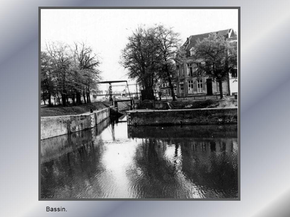 Bassin.